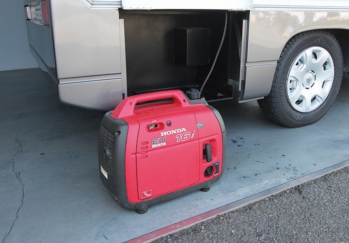 03 generator 9209