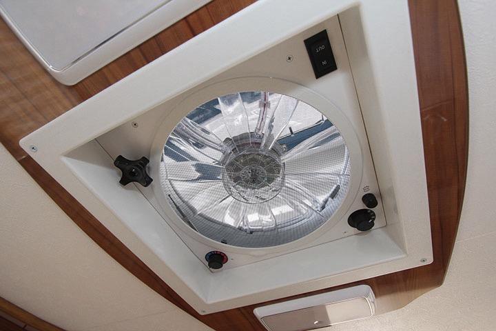 08 ventilating fan 9154